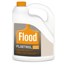 FLOETROL Latex Paint Additive