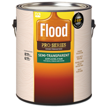 Dulux wood stains - Best exterior semi transparent stain ...